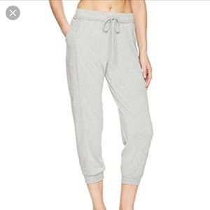 Comfy Splendid Pajamas lounge pants